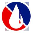 lwua_logo