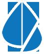 pawd_logo