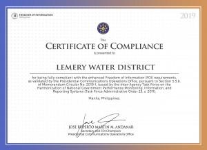 Lemery (1)