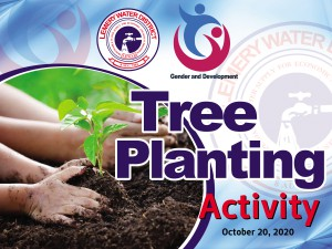 Tree Planting (3x4)